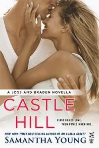 22ce7-castle_hill2btwitter