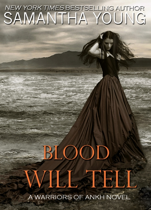 blood-will-tell-renewed