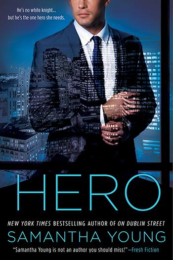 Hero 2 copy 2