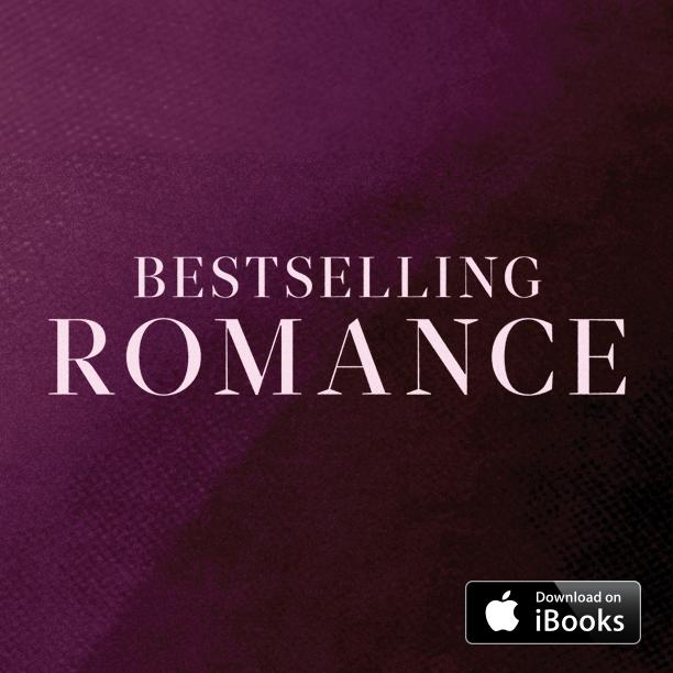 Instagram - iBooks-BestsellingRomance-612x612